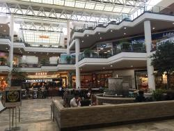 Charleston Town Center Mall