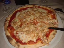 Ristorante Pizzeria Smile