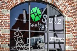 Westfälische Salzwelten