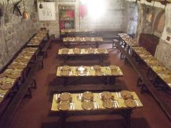 Taverna San Biagio
