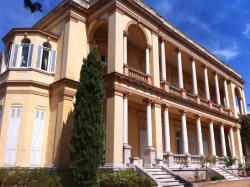 Villa Aurelienne