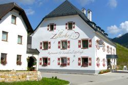 Landhotel Restaurant Zellerhof