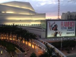 Centro Cultural Espanol en Miami