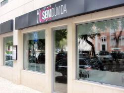 Restaurante Sem Dúvida