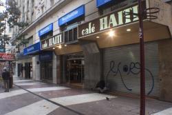 Café Haití