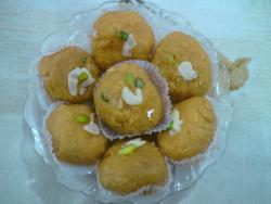 Kanchan Sweets & Pasteries