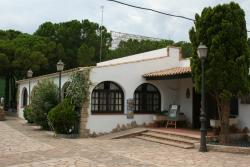Restaurante Club de Tenis Vinaròs
