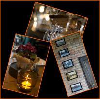Epulo Grill & Bar