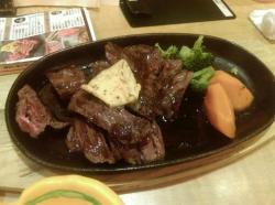 Chayamachi All You Can Eat Yokocho