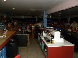 Coral Isle Restaurant