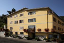 Hotel Terme Santamaria