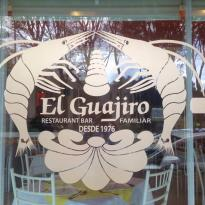 El Guajiro