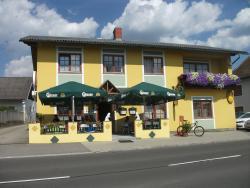 Paul Gibiser Gasthaus