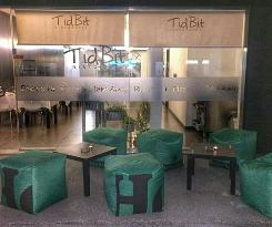 TidBit Ristorante Pizzeria