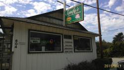 Sandy's Deli & Bakery