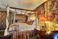 Inn at Cedar Crossing