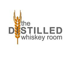 The Distilled Whiskey Room