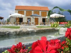 Restaurante Quinta do Beiral