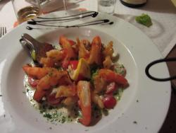 Restaurant Zum Anker