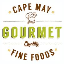 Cape May Gourmet