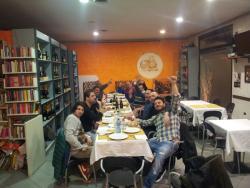 Bar Trattoria Gorlani