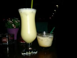 Bar Rotte-Lotte