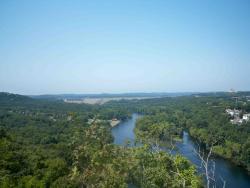 165 Scenic Overlook