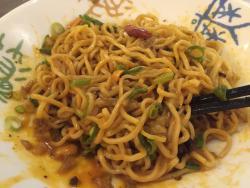 Hong Kong Dining  Esora Ikebukuroten