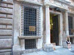 Palazzo Imperiale
