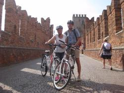 Let's Bike - Day Tours