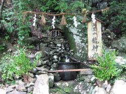 Yuya Dairyujin Jinsui