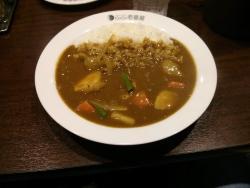 Coco Ichibanya Sakai Nakamozu