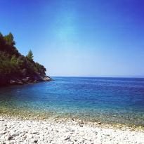 Vaja Bay