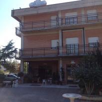 Hotel Ristorante le Grazie