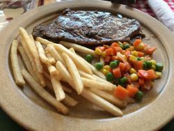 Suis Butcher Steak House