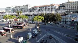 Hotel Napoli Centrale B&B
