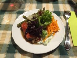 Gasthof Hueber Hotel & Restaurant