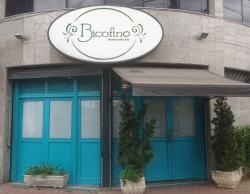Bicofino Restaurante Bar