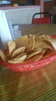 Taco Nay