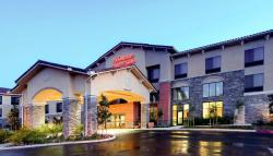 Hampton Inn & Suites Thousand Oaks
