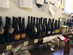 Panil Beer - Birrificio Torrechiara