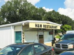 H & M Restaurant
