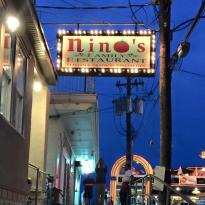 Nino's Family Restaurant