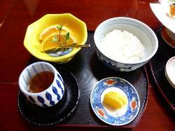 Nakamura Ryokan