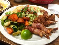 Zacatecas Mexican Restaurant