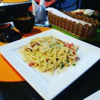 Restaurant Vasabi