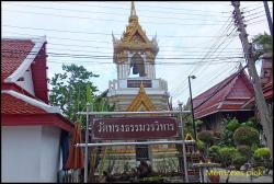 Wat Songtham Worawihan