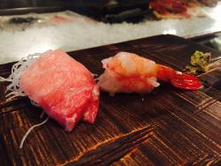 Ji Sushi