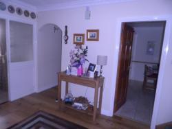 Fendale Guest House