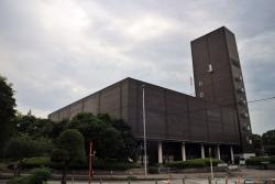 Fukuoka Prefectural Museum of Art